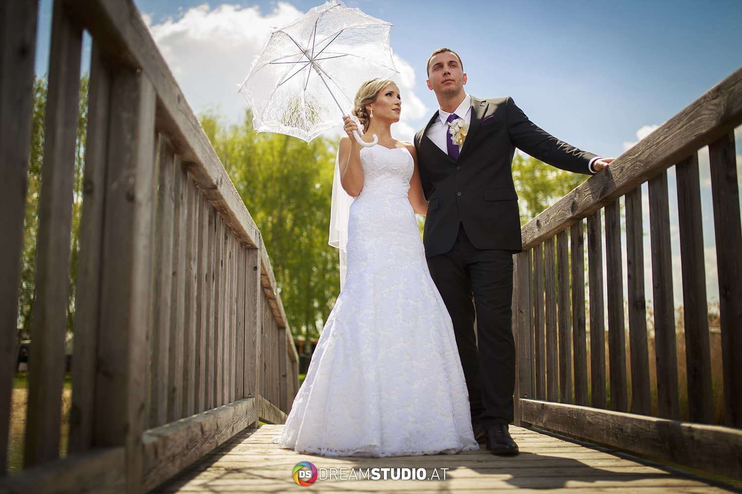dream-studio-wedding-photography-3-min-1