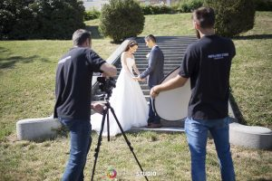 dream-studio-wedding-photography-37-min