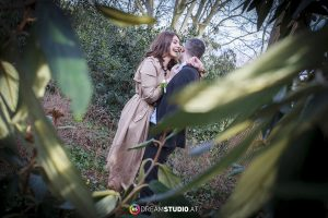 dream-studio-wedding-photography-91-min